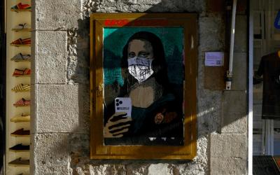 El Ferrocidio. Historia de lucha y resistencia obrera.